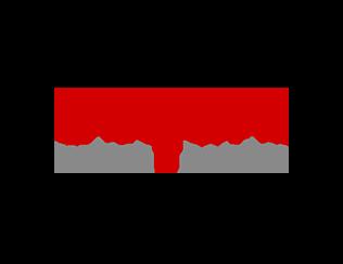 Achala logo