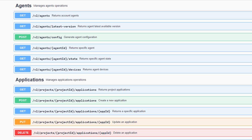 Full REST API_TestProject