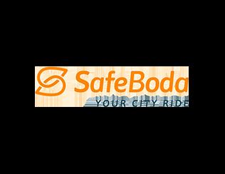 Safeboda
